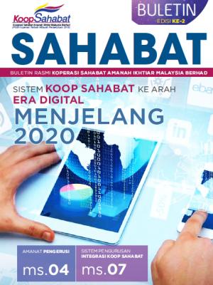 buletin_sahabat_2017