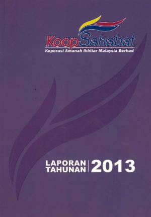laporan_tahunan_2013