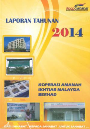 laporan_tahunan_2014