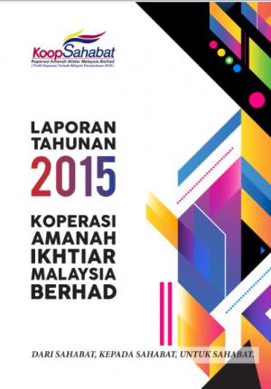 laporan_tahunan_2015