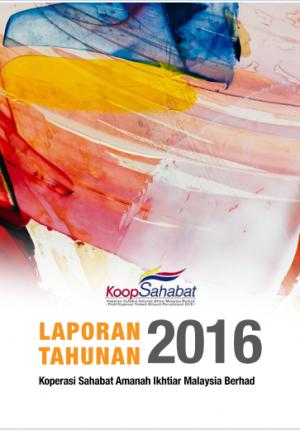 laporan_tahunan_2016
