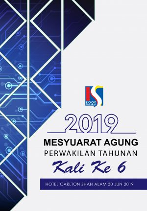 Buku MAPT 2019 (low resolution)-1