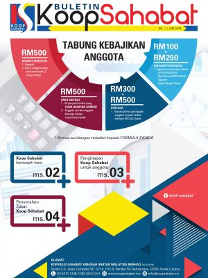 Buletin-KoopSahabat-2019