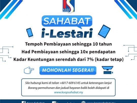 i-Lestari (2)