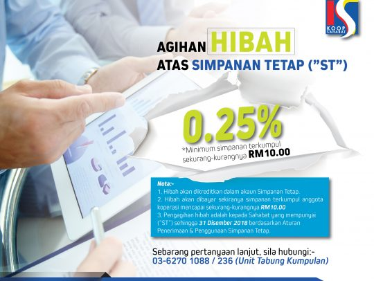 poster hibah-01