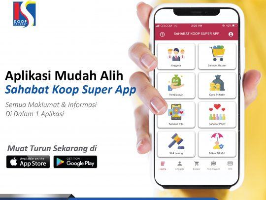 #CaknaKoopSahabat3-01