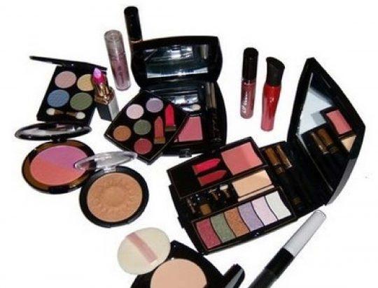 kosmetik-01