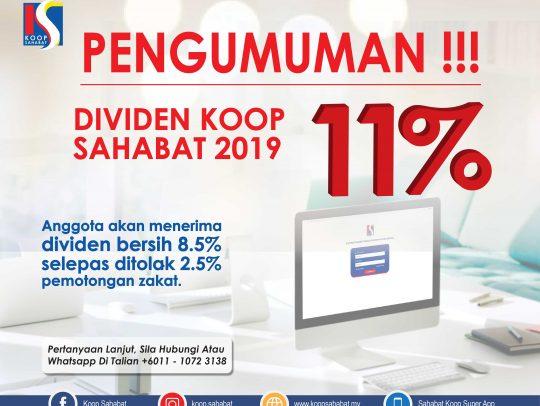 website dividen hig resolution 1-01