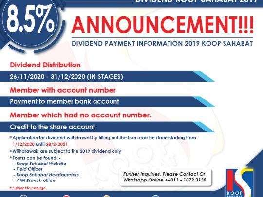 website dividen-01